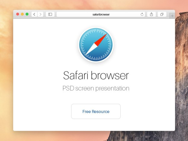 browser-mockup-23