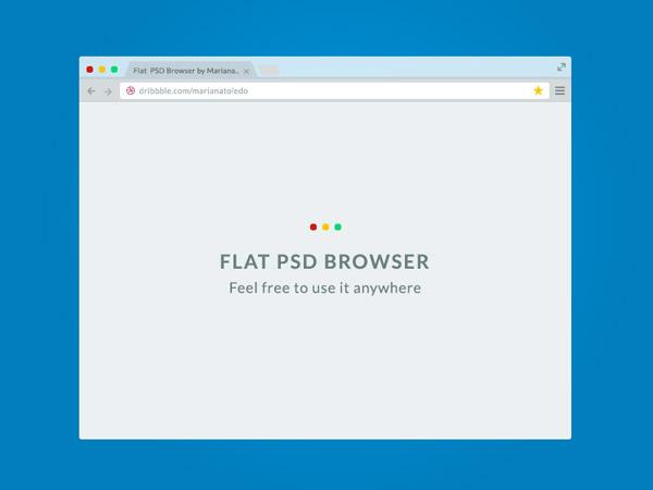 browser-mockup-38