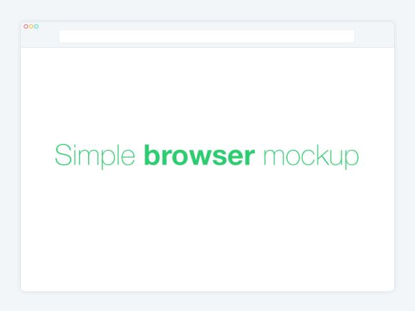 browser-mockup-39