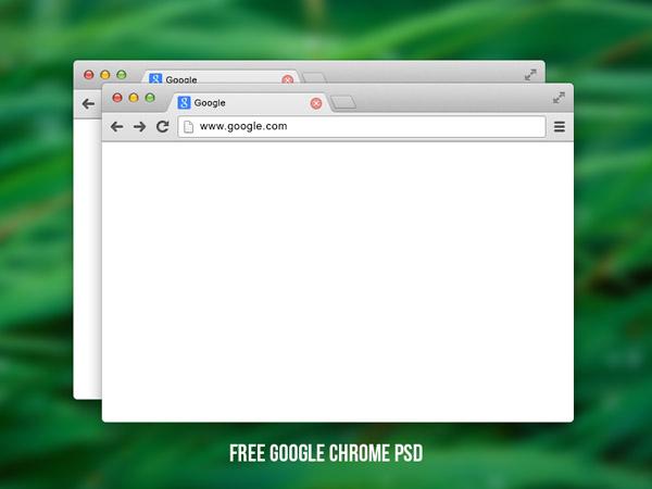 browser-mockup-41