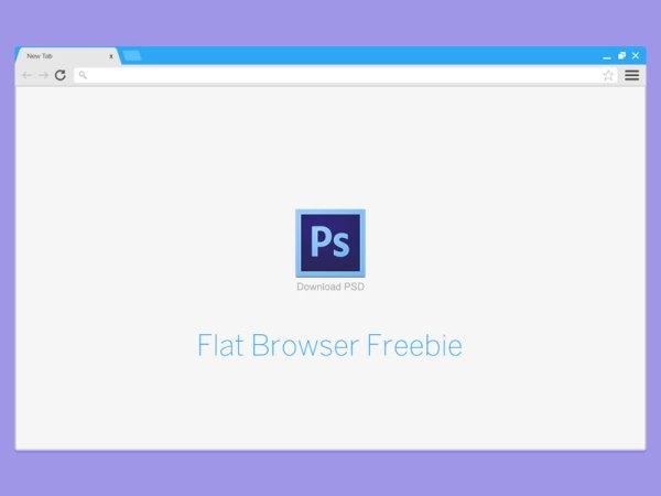 browser-mockup-44