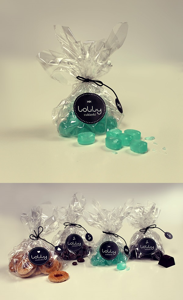 candy-packaging-25