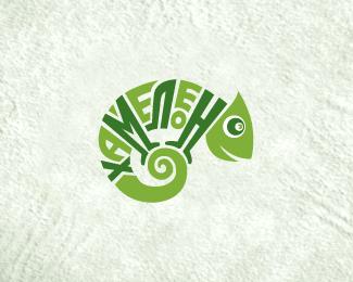 chameleon-logo-04