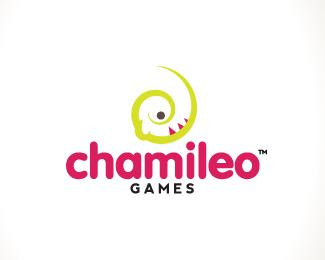 chameleon-logo-10