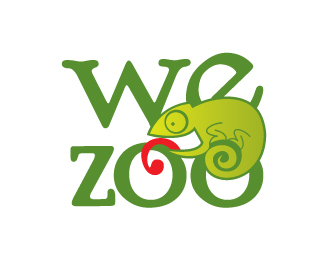 chameleon-logo-22