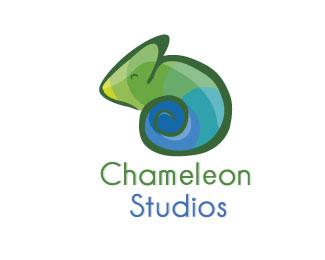 chameleon-logo-24