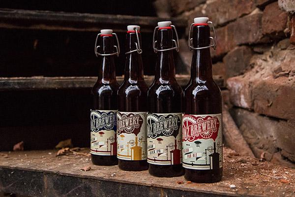 com2-brewery-04