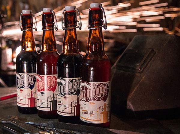 com2-brewery-05