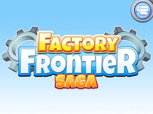 factory-frontier-saga