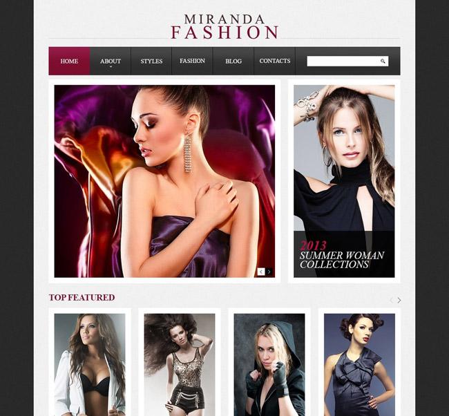 fashion-drupal-theme-07