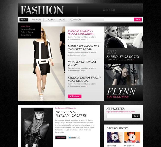 fashion-drupal-theme-11