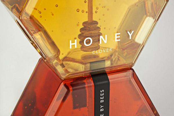 hexagon-honey-05