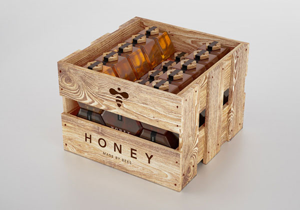 hexagon-honey-06