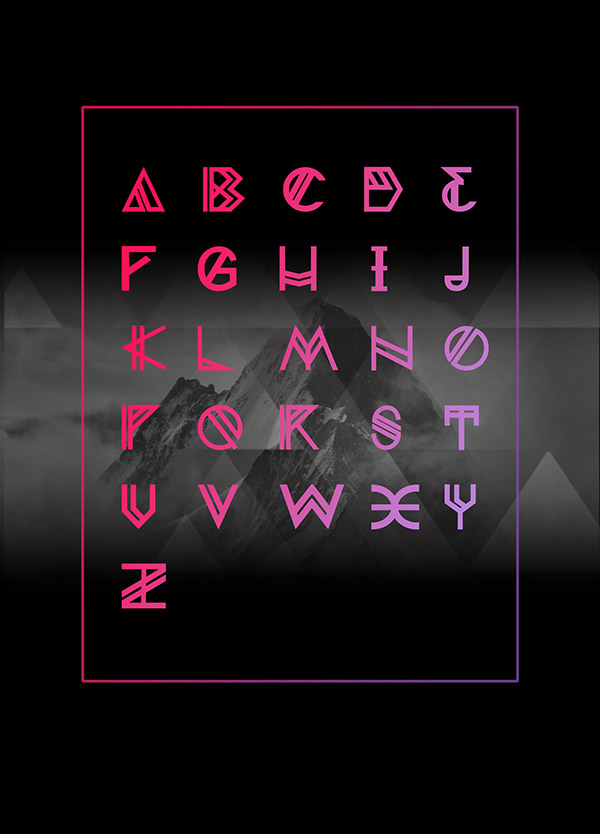 nordic-font-03