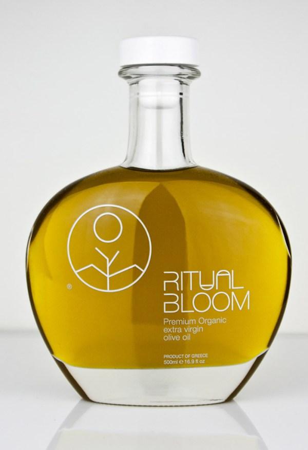 ritual-bloom-olive-oil-01