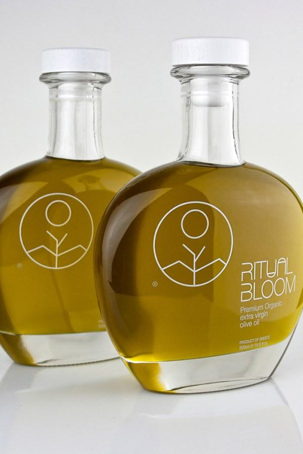 ritual-bloom-olive-oil-02