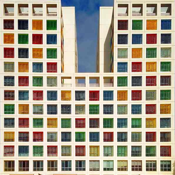 07colorful-architecture-photos-by-yener-torun-06