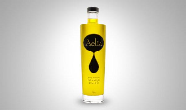 Aelia-02