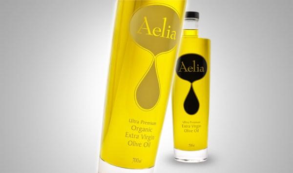 Aelia-04