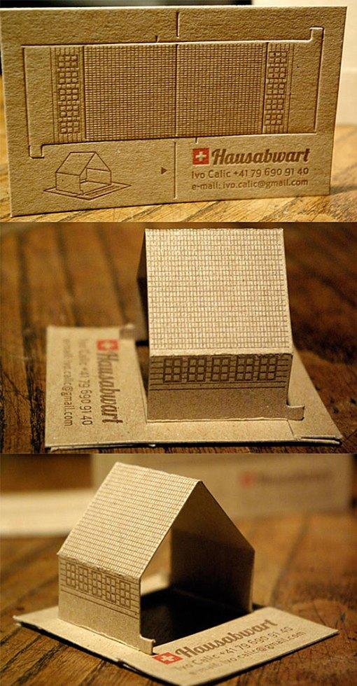 Custom-Die-Cut-Interactive-Business-Cards-l
