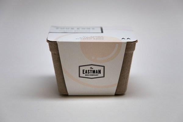 Eastman-Egg-01