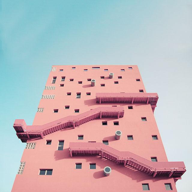 Giorgio-Stefanoni-Photography-01