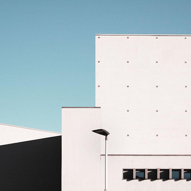 Giorgio-Stefanoni-Photography-02