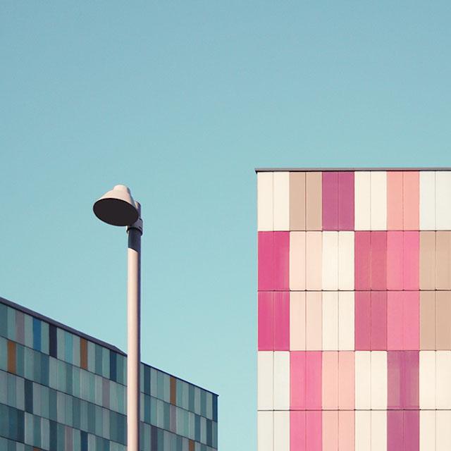 Giorgio-Stefanoni-Photography-10
