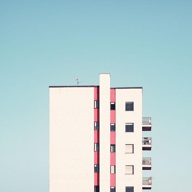 Giorgio-Stefanoni-Photography-11