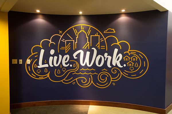 Louisville-Forward-Murals-02