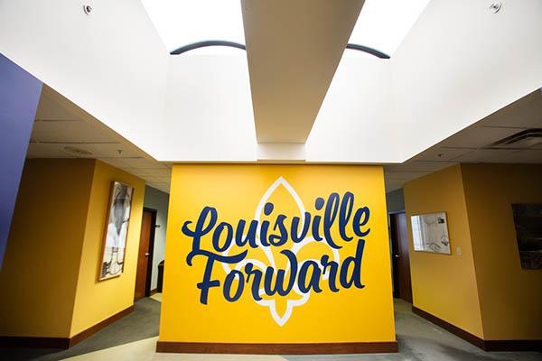 Louisville-Forward-Murals-03