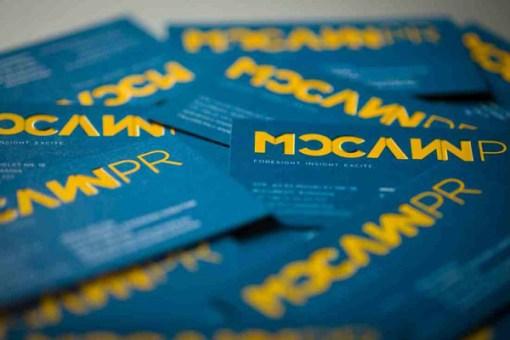 MCCANNPR-02