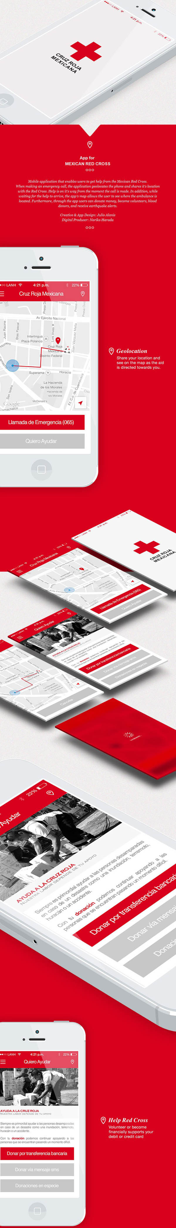 MEXICAN-RED-CROSS-APP