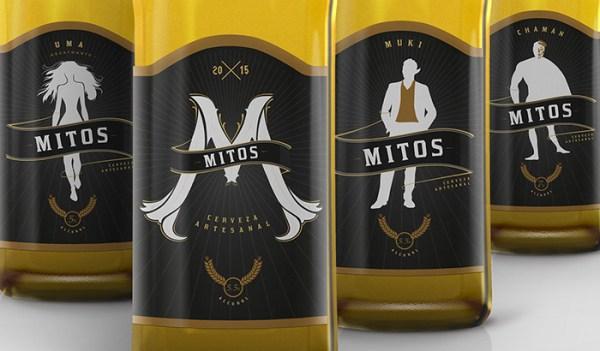 Mitos-05