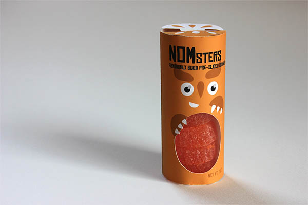 NOMsters-01