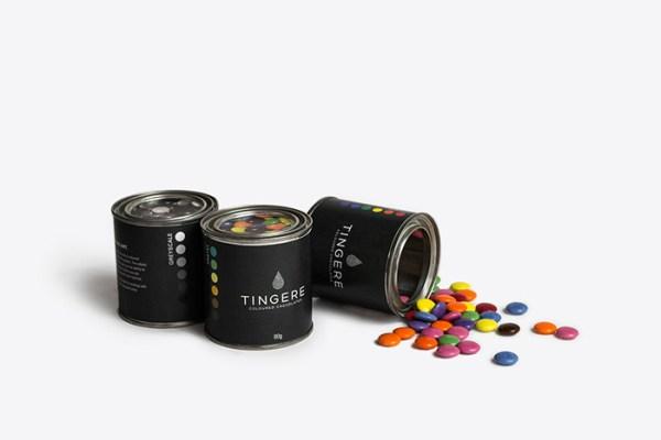 Tingere-01