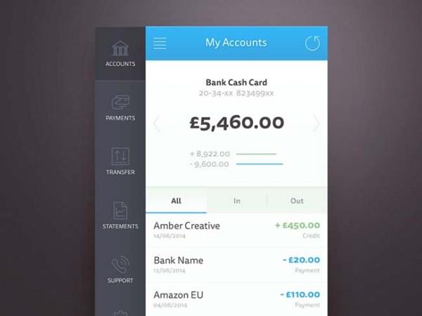 bank-app-ui-01