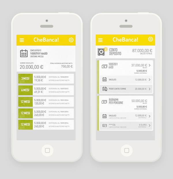 bank-app-ui-14