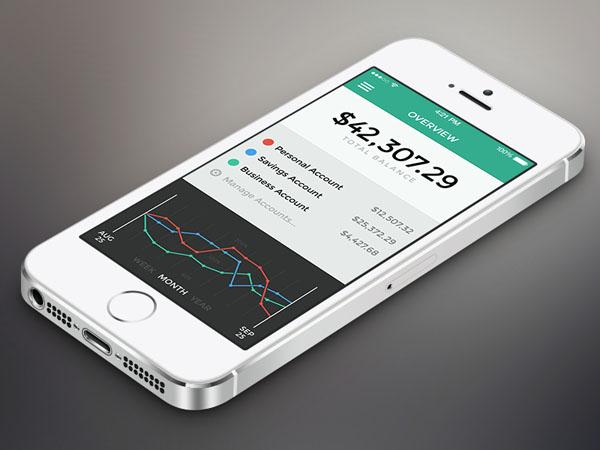 bank-app-ui-17