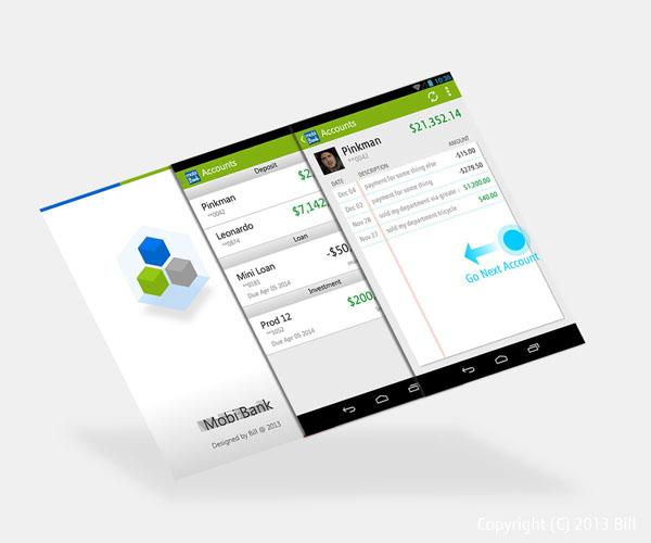 bank-app-ui-22