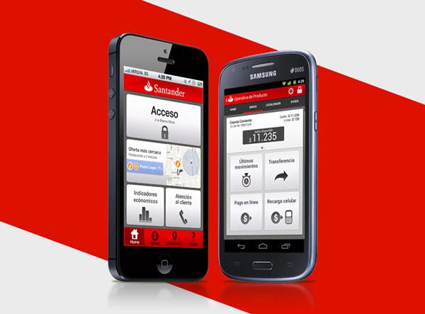 bank-app-ui-23