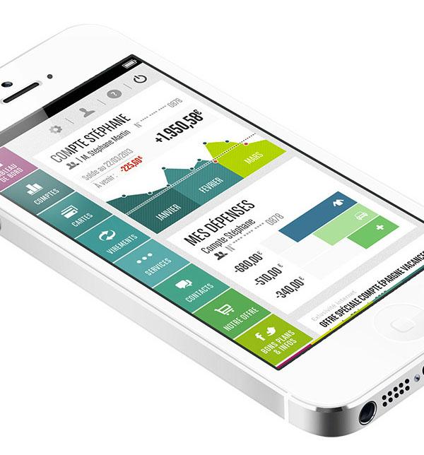 bank-app-ui-25