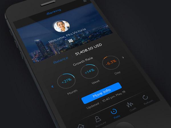 bank-app-ui-29