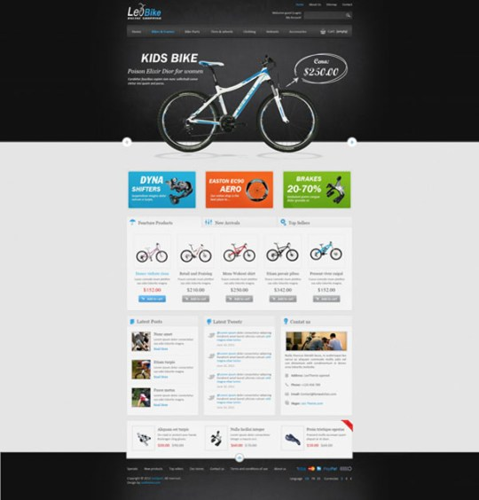 bike-prestashop-theme-01