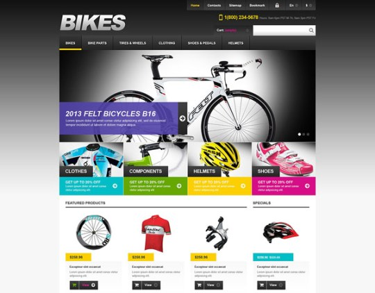 bike-prestashop-theme-07