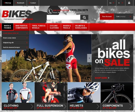bike-prestashop-theme-09