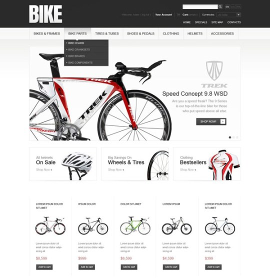 bike-prestashop-theme-11