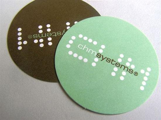circle-business-card-02