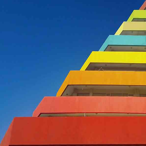 colorful-architecture-photos-by-yener-torun-10