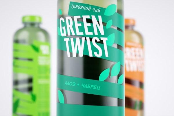 green-twist-03